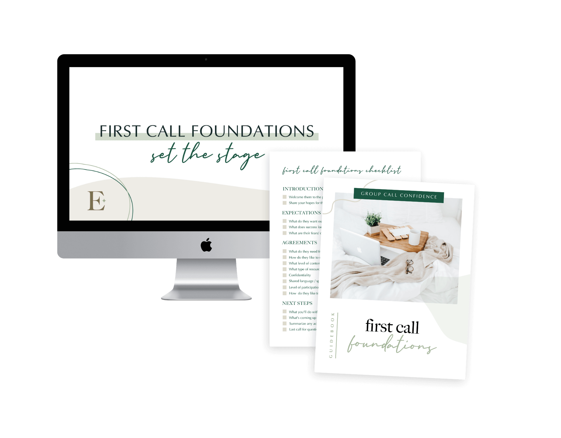 First Call Foundations (1) (1)